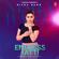 Endless Jatti - Nisha Bano & Kv Singh