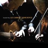 Liz Carroll & John Doyle - Nearby, Long Ago