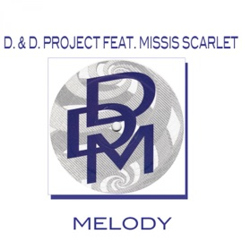 Melody Feat Missis Scarlet