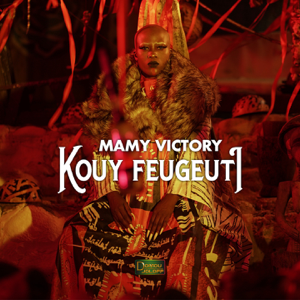 Mamy Victory - Kouy Feugeuti