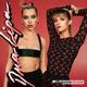 Download lagu Dua Lipa & Angele - Fever