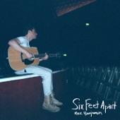 Alec Benjamin - Six Feet Apart
