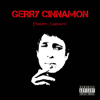 Gerry Cinnamon - Belter (Live) artwork