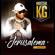 Master KG Jerusalema (feat. Nomcebo Zikode) [Edit] free listening