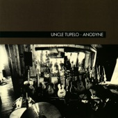 Uncle Tupelo - Acuff-Rose