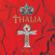 Thalia - Love