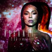 235 (2:35 I Want You) Ashanti