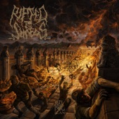 Ripped to Shreds - Eight Immortals Feast