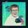 Maradjatok Gyerekek (feat. Eckü) - Kelemen Kabátban