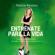 Patricia Ramírez - Entrénate para la vida