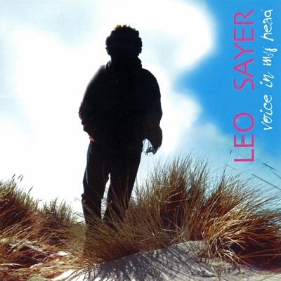 Voice in My Head - Leo Sayer