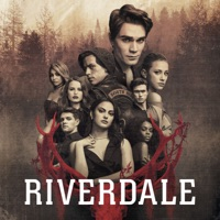 Télécharger Riverdale, Saison 3 (VOST) Episode 14