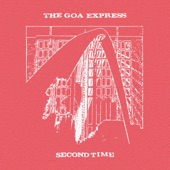 Second Time - Single