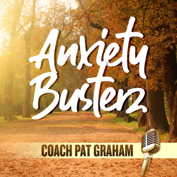 Anxiety Busterz