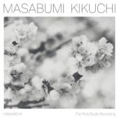 Masabumi Kikuchi - Little Abi