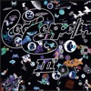 Led Zeppelin III Deluxe Edition