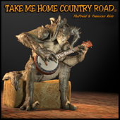 Take Me Home Country Roads (feat. ThePruld)