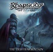 Rhapsody of Fire - The Wind, the Rain and the Moon