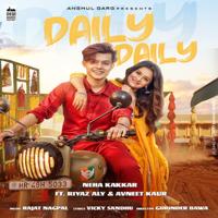 Neha Kakkar - Daily Daily - Single