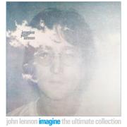 EUROPESE OMROEP   Imagine (Ultimate Mix) - John Lennon, The Plastic Ono Band & The Flux Fiddlers