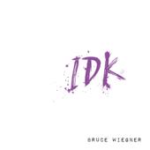 [Download] Idk MP3