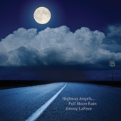 Jimmy LaFave - Deep South 61 Delta Highway Blues