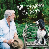 Bill Staines - Great Dream from Heaven