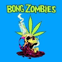 Télécharger Bong Zombies, Season 1 Episode 3