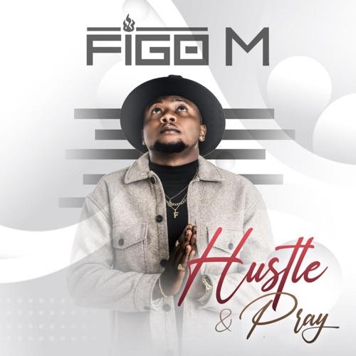 Hustle & Pray Image