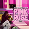 Pink Rose feat Paras Single