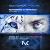 Nocturnal Knights Reworked & Remixed, Vol. 1
