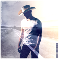 download lagu Dustin Lynch - Ridin' Roads