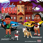 songs like Baby Gucci (feat. Pooh Shiesty)