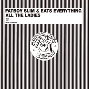 All the Ladies - Single