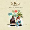Tolani - Ba Mi Lo (Come with Me) [feat. Reekado Banks] artwork