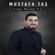 Edalı Modalı Yar (Remix) - Mustafa Taş