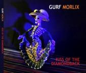 Gurf Morlix - If You Were Perfect (Original)
