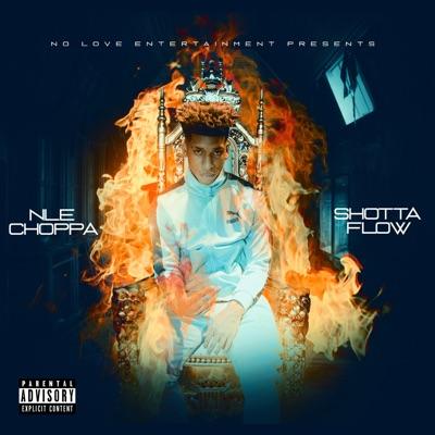 Shotta Flow - Single MP3 Download