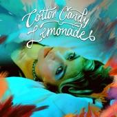 Blu DeTiger - Cotton Candy Lemonade