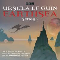 Earthsea: Series 2