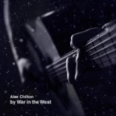 Alex Chilton - Single