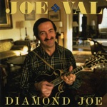 Joe Val & The New England Bluegrass Boys - Cold Wind