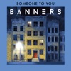 Someone To You - EP