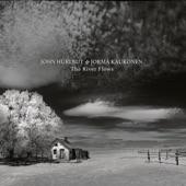 John Hurlbut - Kansas City Southern
