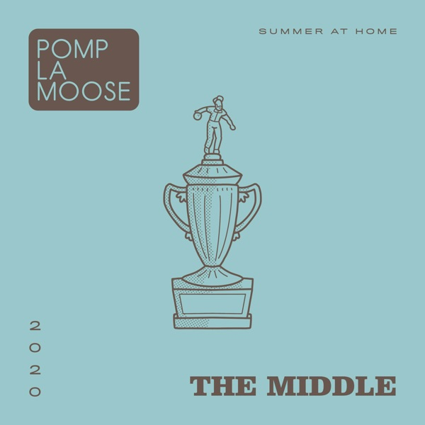 The Middle - Single