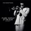 Freddie Hubbard - At the Club (Live)