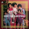 Icon Soul For Christmas