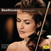 Anne-Sophie Mutter, Herbert von Karajan & Berliner Philharmoniker - Beethoven: Violinkonzert, Op. 61 (Classical Choice) Grafik