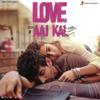 Shayad - Pritam & Arijit Singh mp3