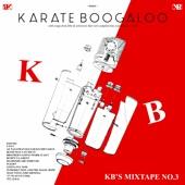 Karate Boogaloo - Bumpy's Lament